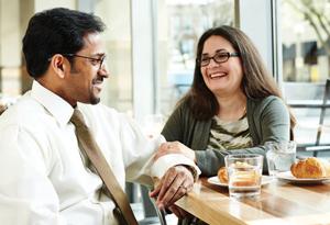 innovatefall2014-married-physcians